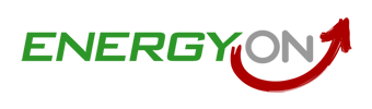 Energy On Logo
